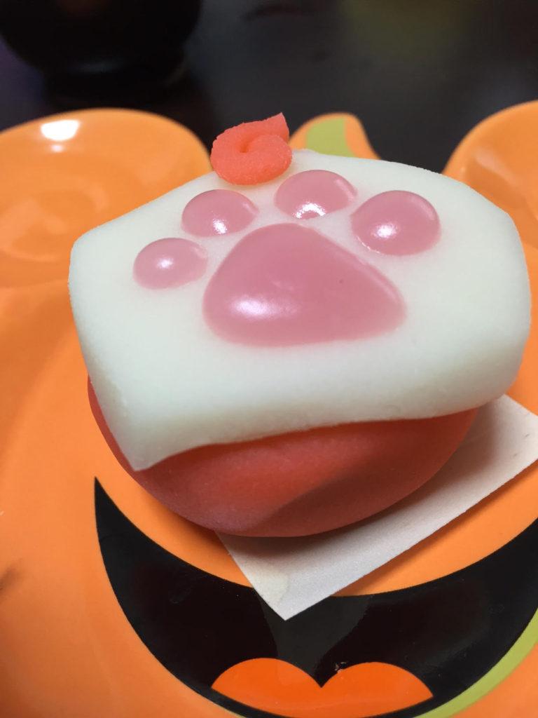 東京スカイツリー 和菓子2